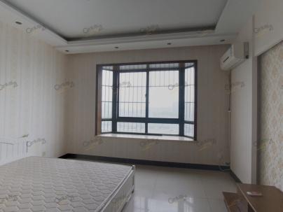水月秦淮 4室 2厅 127.65平米