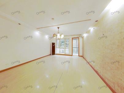 翠岛花城叠翠苑 3室 2厅 141.43平米