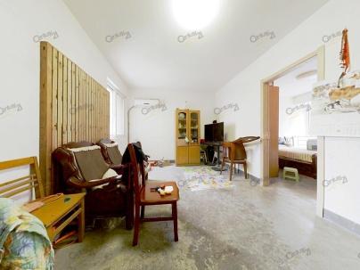 平治北苑 3室 1厅 87平米