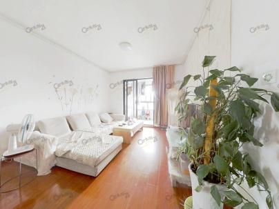 保利梧桐语花园 4室 2厅 120.66平米