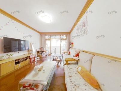 时代雅居 3室 1厅 98.93平米