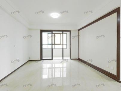 中粮祥云 3室 2厅 114.99平米