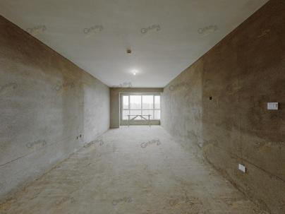 公园大道 3室 2厅 127平米