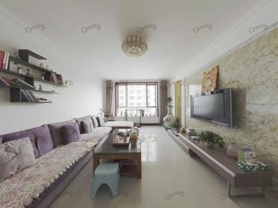 碧水嘉苑 2室 1厅 88平米