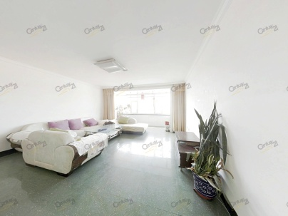 福盛苑 2室 2厅 103平米