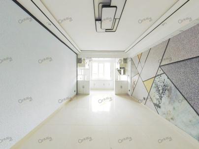 理想嘉苑北区 2室 1厅 73.5平米