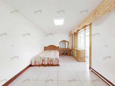 阿尔丁小区 2室 2厅 83平米