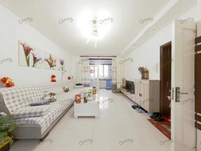 凯旋花园 2室 1厅 63.02平米