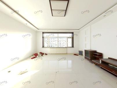 宏源鑫都 4室 2厅 159平米