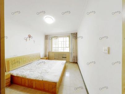 自由路五号街坊 2室 1厅 66.54平米