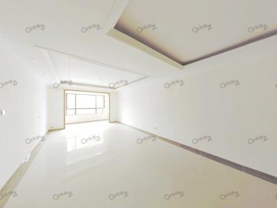 富力城 3室 2厅 148.35平米
