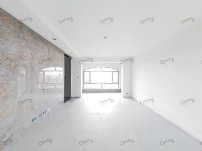 燕赵锦河湾 3室 2厅 123平米