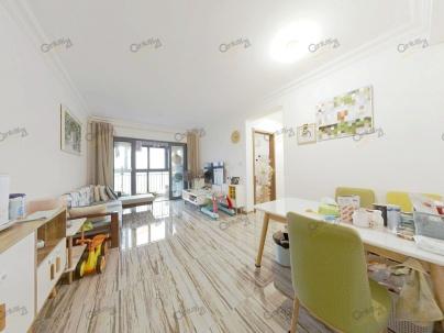 碧桂园世纪城 3室 2厅 94.74平米
