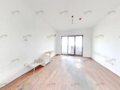 世茂蝶湖湾 3室 2厅 127平米
