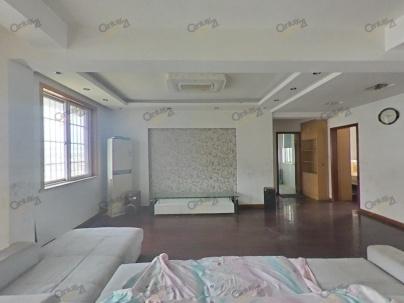 苏香名园 4室 2厅 182平米