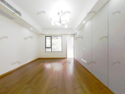 榭雨苑 3室 2厅 100平米