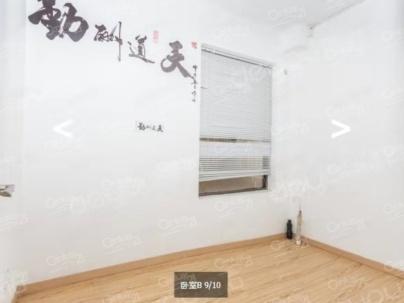 花桥裕花园 2室 2厅 63平米