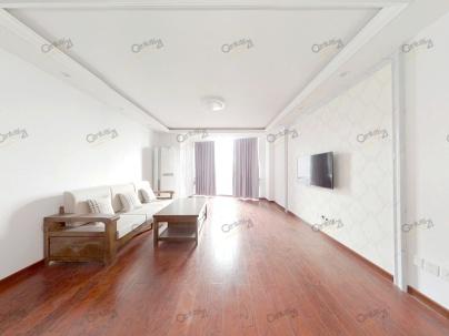 开平商务中心 2室 2厅 62平米