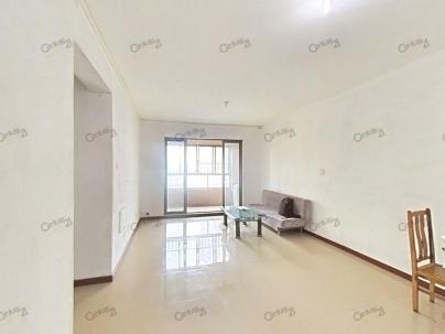 花桥裕花园 3室 2厅 89平米