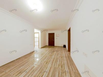 碧桂园世纪城 3室 2厅 94平米