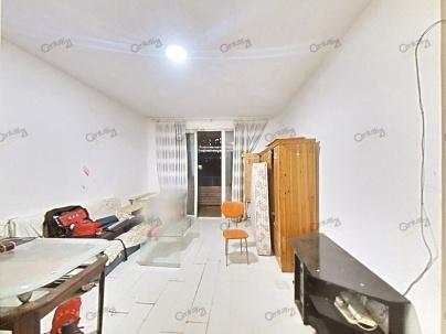 世茂东壹号 3室 2厅 83平米