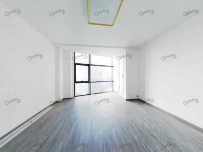 开平商务中心 2室 1厅 60平米