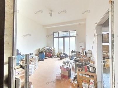 世茂蝶湖湾 4室 3厅 257.14平米
