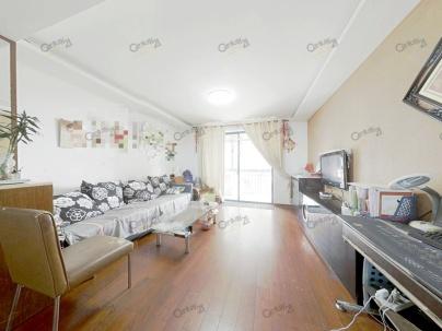 国香雅苑 2室 1厅 96.31平米