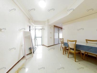 建瑞广场 1室 1厅 70.68平米