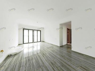 碧桂园世纪城 3室 2厅 114.84平米