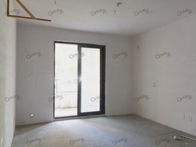 星光耀花园二期 4室 2厅 148平米