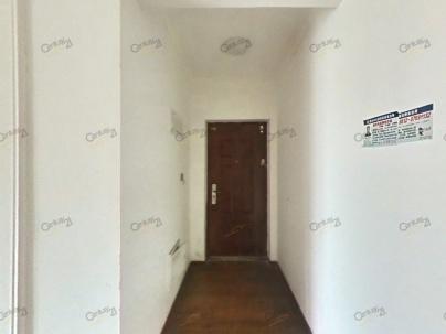 可逸兰亭 4室 2厅 131.21平米