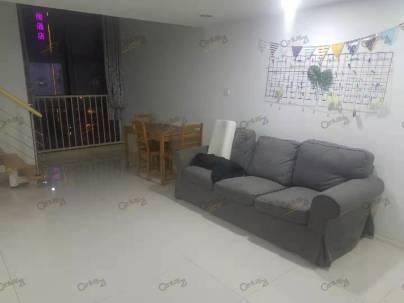 金沙富都广场 2室 1厅 56平米