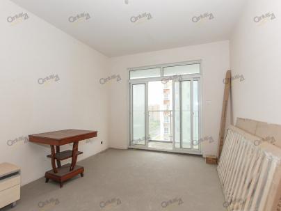 惠丰花园二区 1室 2厅 70平米