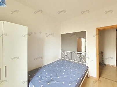正荣华府 2室 2厅 20平米