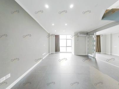 开平商务中心 2室 1厅 75平米