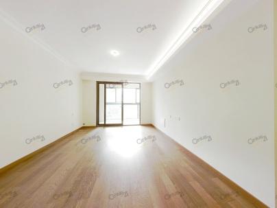 万科湖西玲珑 3室 2厅 115平米