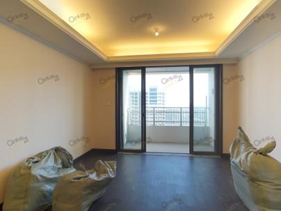 姑苏裕沁庭 3室 2厅 135.6平米