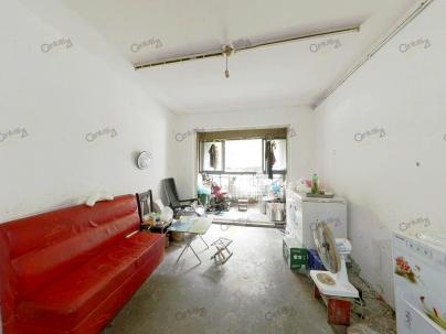 启航城晶彩晶座 3室 2厅 80.56平米