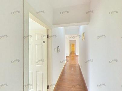 世茂蝶湖湾 4室 2厅 141平米