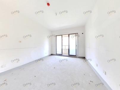 世茂蝶湖湾 2室 2厅 91.8平米