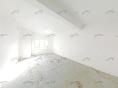 万科魅力花园 4室 2厅 128平米