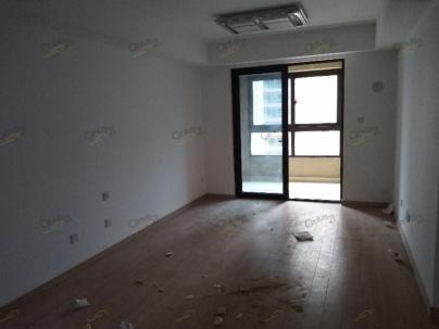 万科魅力花园 2室 2厅 66平米