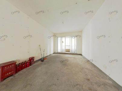绿地21新城 3室 2厅 118平米