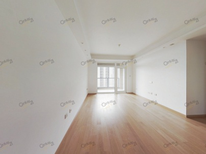 朗诗太湖绿郡 3室 2厅 95平米
