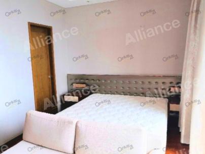 丰隆城市中心 1室 1厅 72.42平米