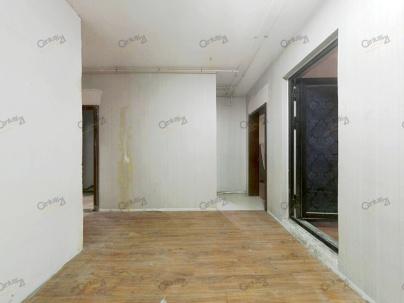 正荣华府 3室 2厅 113.5平米