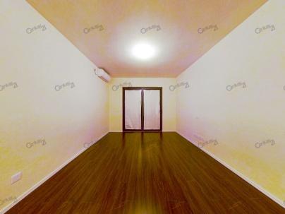 凯德都会新峰 3室 2厅 133平米