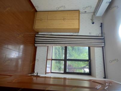 可逸兰亭 3室 2厅 109平米