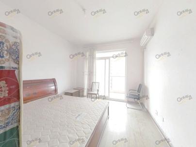 世茂东壹号 2室 2厅 88.7平米